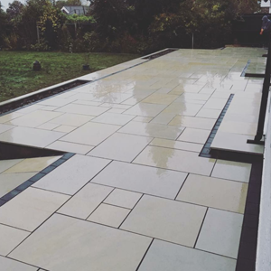 Paving services Tooting, South West London. Paving company Mitcham and Surrey areas.