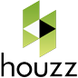 See The Fence & Pave Team on Houzz