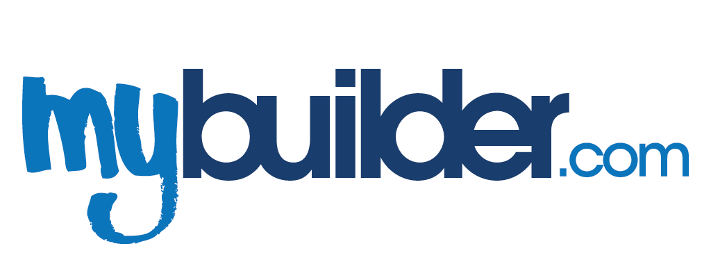 MyBuilder.com. Fencing, paving and more in Tooting and surrounding areas of South West London, and Surrey